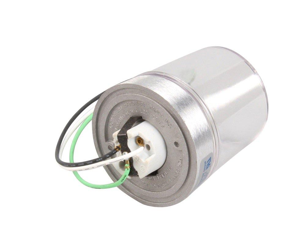 Desmon USA R50-0120-26558 Lamp Holder by Desmon Usa