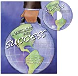 A Toolkit for Success W/ Cd Rom, Hines, Lynn A. and Miller, Brenda G., 0757520960