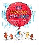 Un hogar para pájaros (Spanish Edition)