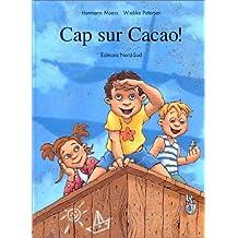 CAP SUR CACAO