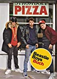Download Beastie Boys Buch in PDF ePUB Free Online