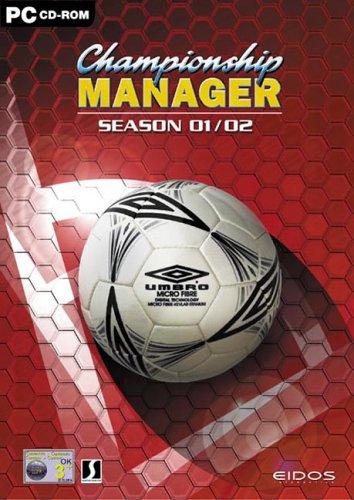championship-manager-season-01-02-pc-cd