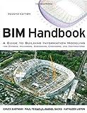 BIM Handbook (2ª Edición 2011)
