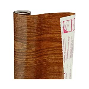 Image result for wood grain contact paper