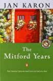 The Mitford Years Boxed Set Volumes 1-6[ THE MITFORD YEARS BOXED SET VOLUMES 1-6 ] By Karon, Jan ( Author )Sep-24-2002 Paperback