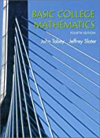 Basic College Mathematics, 4th Edition Front Cover
