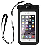 Vakoo Iphone 6 Case With Covers - Best Reviews Guide
