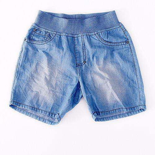 Senior Wind Pants - 2