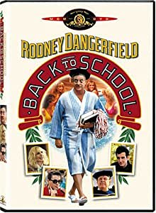 Back To School (1986)