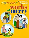 Spir Works of Mercy Col and Act, Christina Wegendt, 0819815608