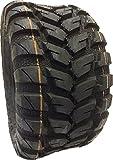 Duro DI2037 All-Terrain ATV Radial Tire - 26-11R14