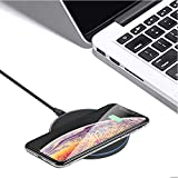 SOKER Wireless Charger 10W Wireless Fast Charging