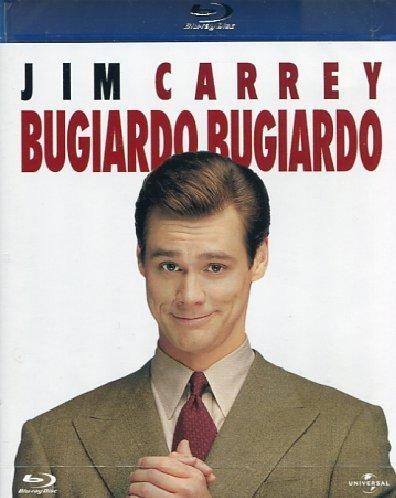 Bugiardo bugiardo (1997) MkV BDRip 480p x264 AC3 iTA/ENG Sub