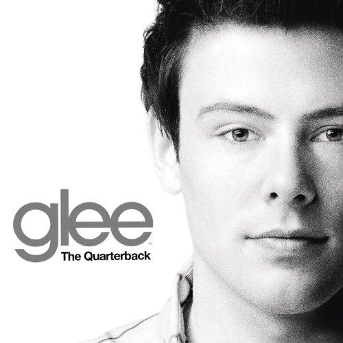 No Surrender (Glee Cast Version)