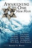 Awakening the One New Man, Robert F. Wolff, 0768438543