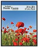 MCS Original Poster 24x30 Inch Frame (23440)