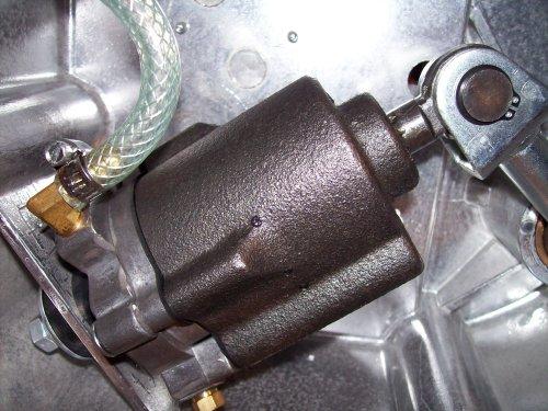 Industrial Pneumatic Auto Body Paint Shaker Mixer
