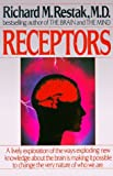 img - for Receptors book / textbook / text book