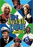 In Living Color - Season 4