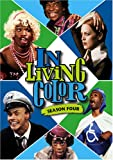 In Living Color - Season 4