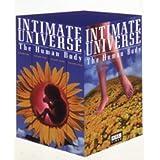 Intimate Universe: Human Body