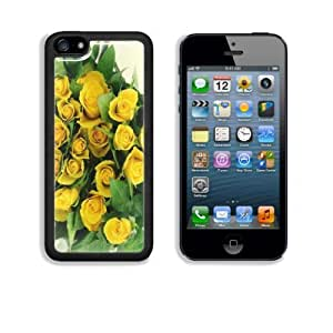 MMZ DIY PHONE CASEA Bouquet of Yellow Roses Apple iphone 6 4.7 inch Snap Cover Case Customized Made to Order Support Ready Premium Aluminium Deluxe Aluminium 5 inch (125mm) x 2 3/8 inch (62mm) x 3/8 inch (12mm) Liil iphone 6 4.7 inch Professional Cases Touch Accessories Graphic Covers Designed Model Folio Sleeve HD Template Designed Wallpaper Photo Jacket Wifi 16gb 32gb 64gb Luxury Protector Wireless Cellphone Cell Phone