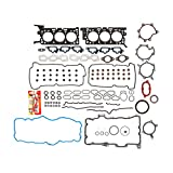 01-03 Mazda Tribute Ford Escape 3.0 DOHC 24V DURATEC 1 / AJ Full Gasket Set