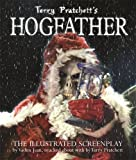 Terry Pratchett's Hogfather: The Illustrated Screenplay (GollanczF.)