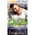 Caged (Bound by Cage Book 1)