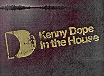 Amazon | In the House | Kenny ...
