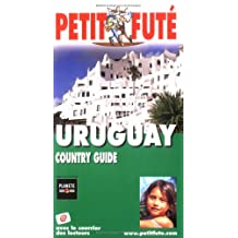 URUGUAY 2005