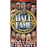 Wwe: Hall of Fame 2004