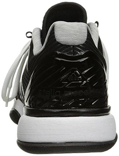 adidas Performance Women's ASMC Barricade 2016 Training Footwear