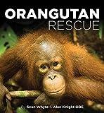 Orangutan Rescue: Saving Borneo's Orangutans