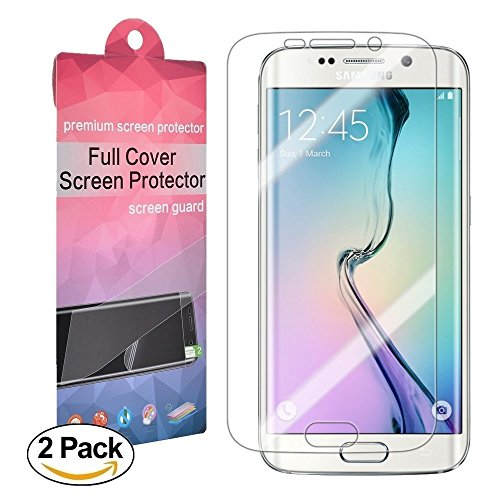 Protector Coverage iTURBOS Anti Bubble Samsung