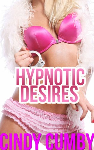 Online hypnosis submission erotic free — img 9