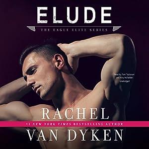 Elude Audiobook
