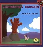 Moonbear's Bargain (Moonbear Books)
