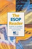 The ESOP Reader, Scott Rodrick, 1932924108