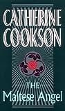 The Maltese Angel, Catherine Cookson, 0552136840