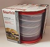 Hamburger Patties Review and Comparison