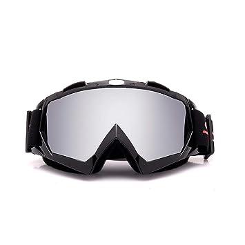 a567c7048c ColocacionesPlegables Gafas Plegables Sol Gafas De De Sol Plegables De Gafas  Sol y6b7Yfg