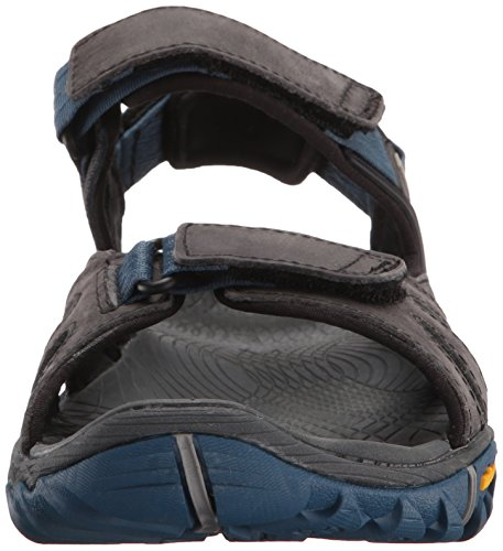Out Sieve Multicolore Blaze Grey Homme Merrell Convert All UwgUC4q