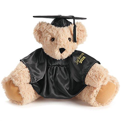 Vermont Teddy Bear Graduation Gifts, Graduation Teddy Bear,