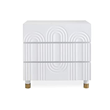 Amazon.com: Now House by Jonathan Adler Josef - Disfraz de 3 ...