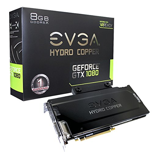 evga-geforce-gtx-1080-ftw-hydro-copper-gaming-8gb-gddr5x-rgb-led-hydro-copper-waterblock-10-power-ph