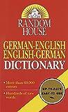 Best Ballantine Books Dictionaries - Random House German-English English-German Dictionary: Second Edition Review