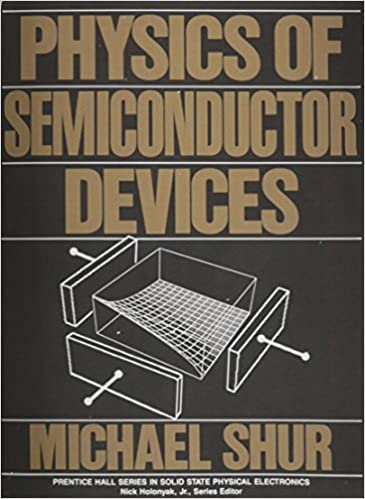 Buy physics of semiconductor devices book online at low prices in buy physics of semiconductor devices book online at low prices in india physics of semiconductor devices reviews ratings amazon fandeluxe Images