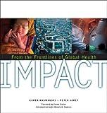 Impact, Karen Kasmauski, 0792263723