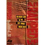 All Rapped Up DVD Inside Look at the Rap/Dance Music Scene by Steven Gregory